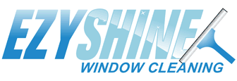 Ezy Shine Window Cleaning