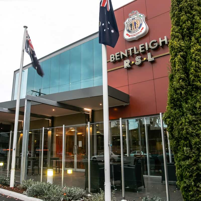 window cleaning oakleigh